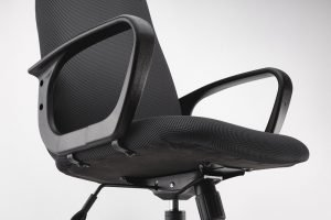 Office Chair Reviews - Make Your Life Easier