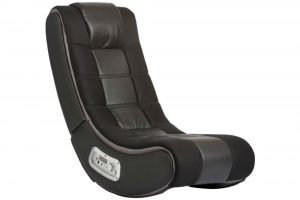 V Rocker 5130301 SE Video Gaming Chair Review