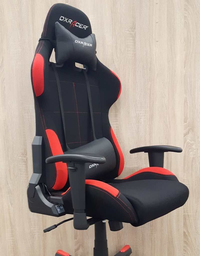 Superb Gaming Chairs For Small People And Kids Gaming Chairz Andrewgaddart Wooden Chair Designs For Living Room Andrewgaddartcom