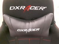 DXRacer Formula Series Gaming Chair