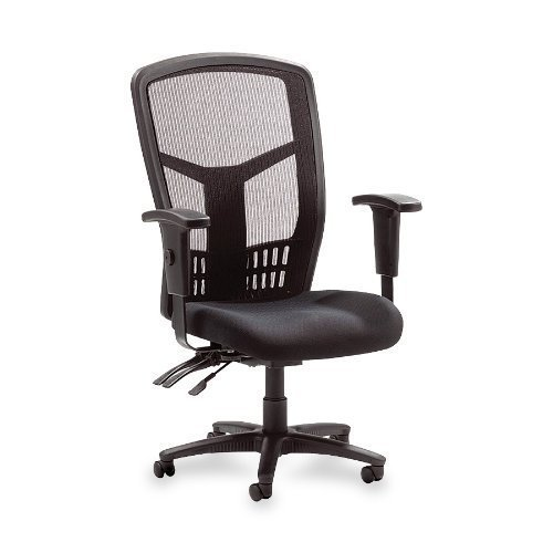 lorell, office chairs under 200