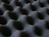 Polyurethane Foam Padding for Upholstering Gaming Chairs