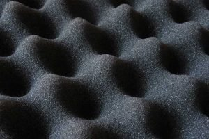 foam for upholstering chairs