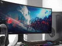 Gaming Monitors - What Is The Best Large Monitor For Gaming?