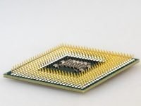 What are Cores in CPU?