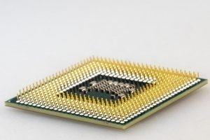 what are cores in cpu