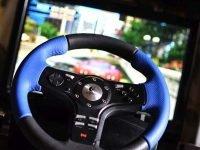 Gaming Racing Wheels