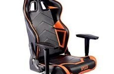 Belleze Gaming Office Chair Review Gaming Chairz