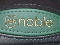 noblechairs EPIC Series Gaming Chairs