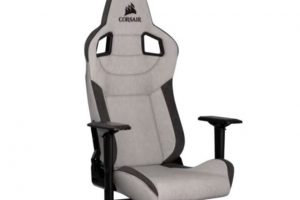 gaming chair t3