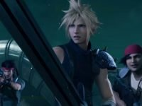 6 Biggest Changes in Final Fantasy VII Remake