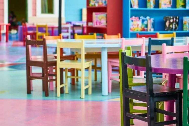 kids chairs