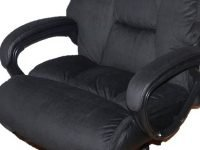 Gaming Chair Cover And Upholstery
