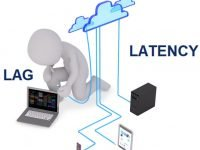 What Is Latency In Gaming?
