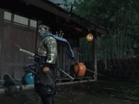 5 Tips for Mastering Ghost of Tsushima