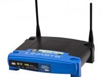 Difference Between A Gaming Router VS A Regular Router