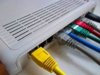 Wi-Fi vs. Ethernet - What's Better For Gaming?