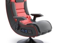 7 Major Considerations When Buying a Console Gaming Chair