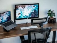What Is An Ergonomic Workspace And Its Benefits